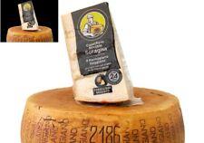 Parmigiano Reggiano 24 mesi - 1kg