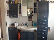 Ikea Badezimmermöbel günstig kaufen   eBay
