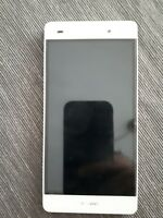 """Huawei P8 Lite Android 5.0 Octa Cores 5"""" HD 2+16GB ROM 13MPX 4G LTE Smartphone"""