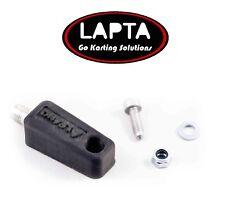 Lap Timer Magnetic Pick Up to fit Alfano Pro (Lap Sensor)
