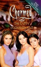 The Gypsy Enchantment (Charmed),Constance M. Burge