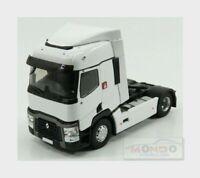 Renault T460 tracteur camion  ref 115508  1/43 eligor