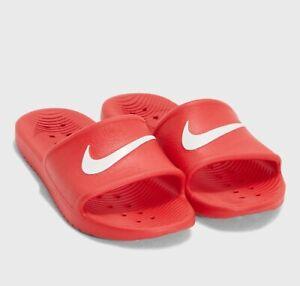 Nike Kawa Shower (GS) - AQ0899 600