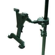 Compact Quick fix Music Mount Tablet Holder for Acer B1-830,  W1-830 & Iconia
