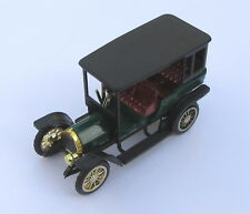 Fiat Berlina 1905 - Old Cars 1/43