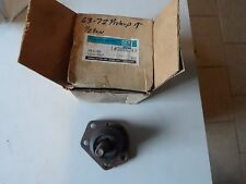 NOS 63-72 Chevy GMC C10 Truck 1/2 Ton Upper Ball Joint 3846343 GM SUV Van SK