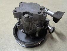 Servopumpe Pumpe AUDI A6 4F 2.7TDI 3.0TDI 4F0145155A