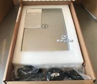 Dell Inspiron 15 5570 3.4 i5 8250U 32GB,256 SSD,15.6 FHD ,4GB AMD 530,WIN 10 PRO