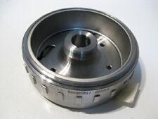 Lichtmaschinen-Rotor Polrad Lichtmaschine Aprilia SL 750 Shiver ABS, RA, 10-16