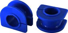 Suspension Stabilizer Bar Bushing Kit Autopart Intl 2700-239523
