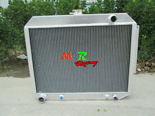 Radiators & Parts for Dodge 440 for sale   eBay