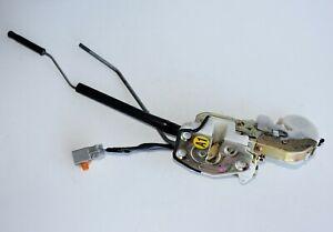 1997 - 01 Honda CR-V Front Left Driver door Power Lock Latch Actuator / OEM