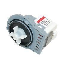 AEG  ELECTROLUX WASHING MACHINE WATER DRAIN PUMP LAVW830-W LAVW1230-W LAV76730-W
