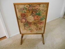 American Americana Original Antique Furniture