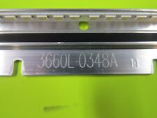LG 3660L-0348A LED STRIP FOR 47LE5400 AND OTHER MODE