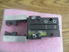 PHD, Inc. Model: GRB11-2-32 X 180-CU-UB15 Parallel Gripper.  P/N: 07098127-01 <