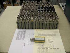Agilent HP 8481A Power Sensor, NSN 6625-00-354-9762