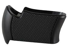 RUGER SR9C / SR40C SLEEVE MAGAZINE ADAPTER