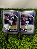 2020 NFL Absolute CeeDee Lamb Rookie Card #115 Lot🔥Invest👀Free Shipping✅🔥