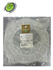 Tokyo Electron Tel Es1805-35004C11 Base Ring Thick Type