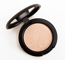 MAC Cosmetics VANILLA DIAMOND Pressed Pigment Eyeshadow *NIB* Rare/VHTF!