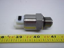 58840-13900-71 Toyota Forklift, Pressure Sensor Assembly, 588401390071