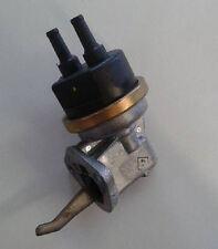 Mechanical Fuel Pump fits Fiat Tempra Tipo Uno / Yugo Florida Sana (89-94) FP603
