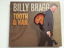 Tooth & Nail-by Billy Bragg
