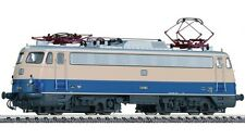 """Fleischmann 733805 Elektrolokomotive E 10 1312 der  DB """"NEU"""" mit OVP"""