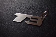 KEYRING Transporter T3 Vw Caravelle Westfalia  Keychain porte-clés Keyfobs