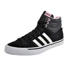 Zapatillas deportivas de mujer NEO color principal negro