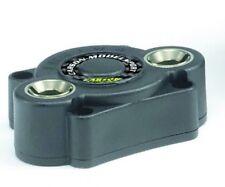 Carson 500905086 - Ems-Pro Motoradapter - Neu