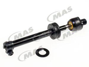 Steering Tie Rod End MAS IS186