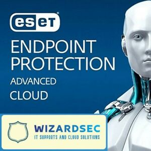 ESET Endpoint Security 5 DEVICE 2021 1 Year DIGITAL Secured Delivery HOT