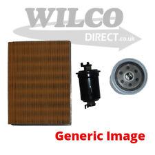 Toyota Landcruiser Isuzu Vauxhall Midi Air Filter WA6504 Check Compatibility