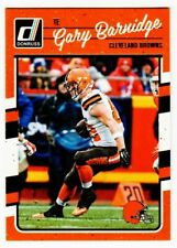 2016 Donruss Football Complete Your Set You Pick/Choose #1-200 Free Shipping!!