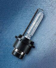 Mercedes-Benz C-Class T-Model S203 Neolux 35W P32D-2 D2S Gas Discharge Bulb