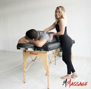 MMassage Portable Milking Table Bed Glory hole Sensual Tantra SPA Chiropractor