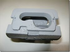 Véritable Audi A4 Avant droit partition net suspension LUG gris 8d9861706h 2eq