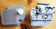 Empisal/Silver-Reed 1 Set Motiv-Adapter für Lochkarten-Strickmaschine
