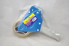 2 Inch Packing Tape Dispenser Tape Gun With Tap For Packing Shipping