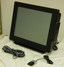 Longshine Ft-150 Touch Pos System Fingerprint Reader ! s686