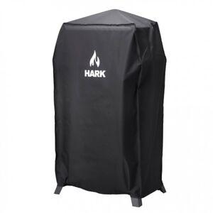 Hark 2 Door Gas Smoker  Cover