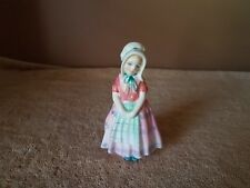 Royal Doulton ~ Tootles ~ Figurine Hn 1680
