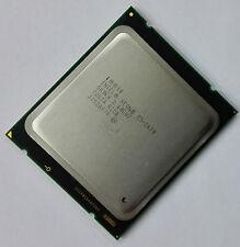 Free Shipping Intel Xeon E5-2670 C2 CPU/CM8062101082713/Socket2011/SR0KX/32nm