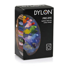 DYLON® Machine Dye 350g - Various Colours - Free P+P