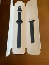 Apple Watch Band 42/44mm ,Navy