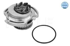 VW SEAT Water Pump 030121005LX  NEW MEYLE Germany