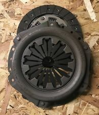 VALEO CLUTCH PLATE AND COVER TO FIT TALBOT MATRA, SIMCA HORIZON