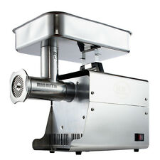 LEM 1781 - #22 1HP Big Bite Grinder